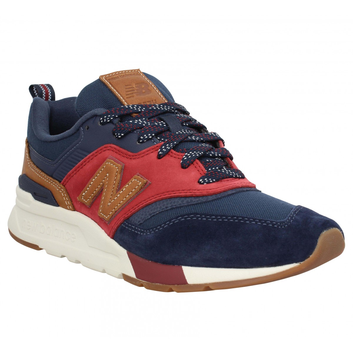 new balance 997 homme