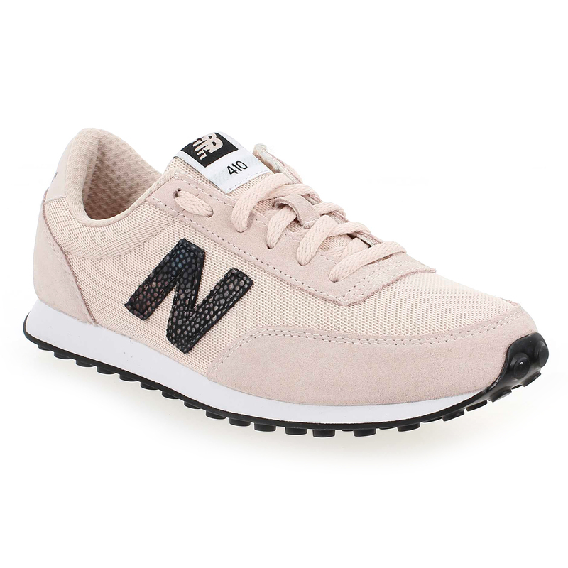 new balance fille
