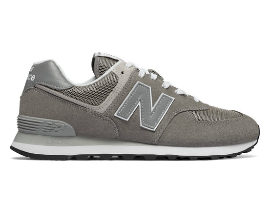 new balance homme 574