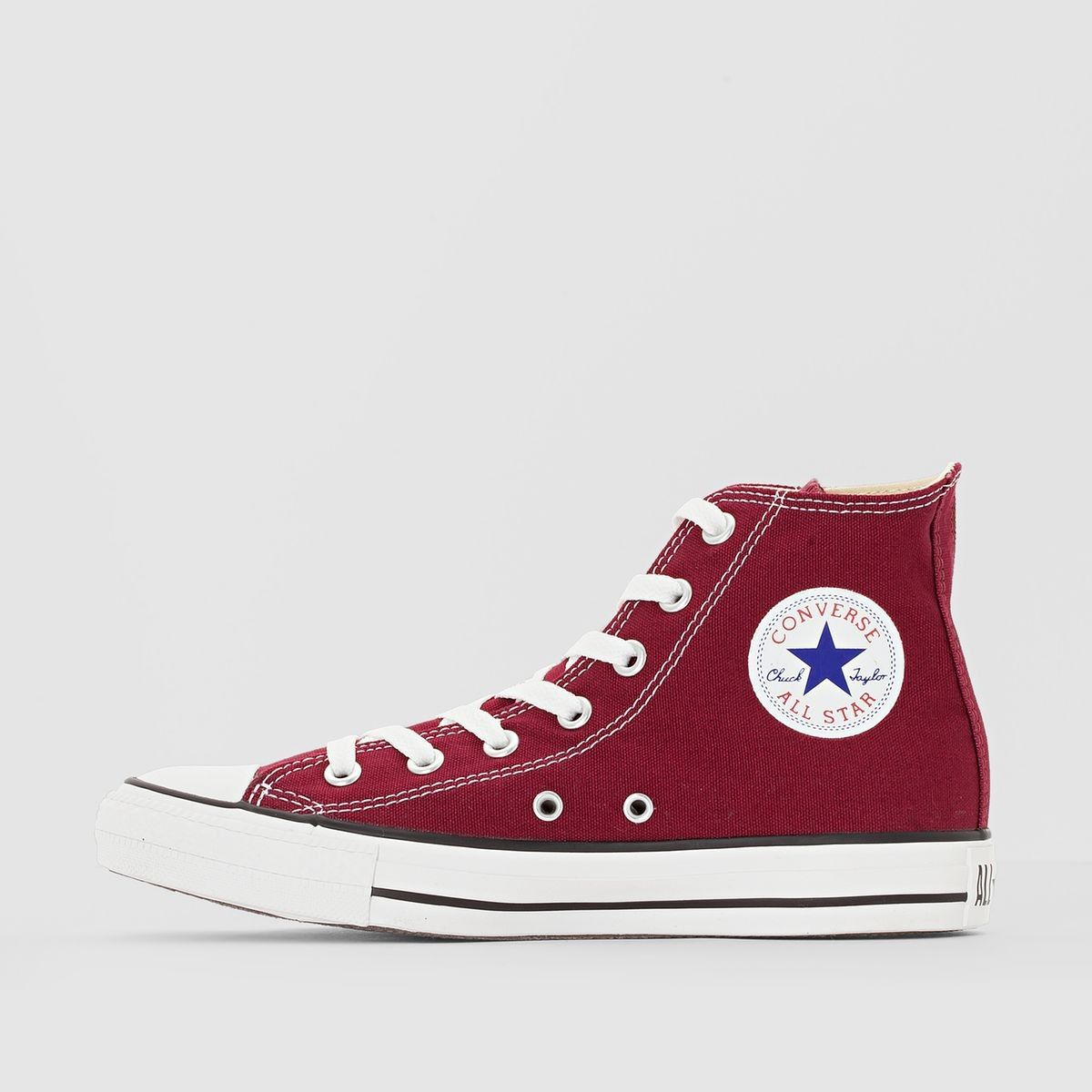 taille converse